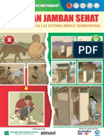 Poster STBM Pilar 1-5 Bahasa Kupang.pdf