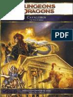 Cavaleiros, um novo começo (Primeva)_previa2.pdf