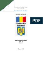 proiect politologie.pdf