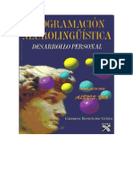 Programacion-Neurolinguistica.pdf