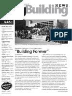 Log Building News Issue No 53