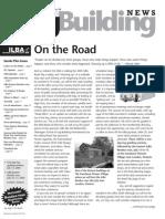 logbuilding_news54