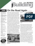 Log Building News Issue No 55
