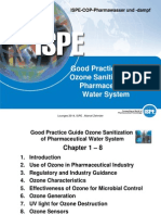 ISPE OZON .pdf