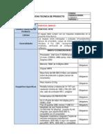 equipos_computo.pdf