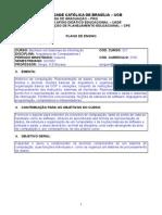 AC I 2002-2 Sérgio Moraes.doc
