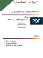 ACI_Unidade01_PlanoEnsino.ppt