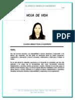 HV CJTG SIN FUNCIONES actualizada 26-09-14.doc