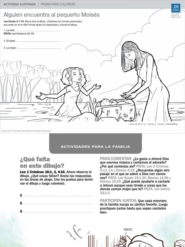 ACTIVIDADES ILUSTRADAS.pdf