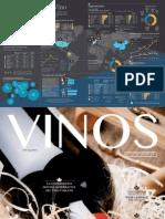 El Mapamundi del Vino.pdf