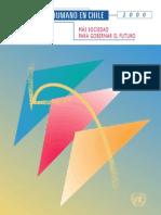 undp_cl_idh_informe_2000 (1).pdf