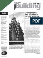 Log Building News Issue No 4