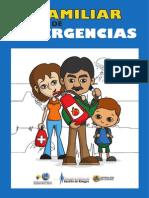 Consejos-Seguridad_Plan-Familiar-Emergencia[1].pdf
