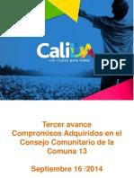 TERCER_SEGUIMIENTOS_COMUNA 13.pdf