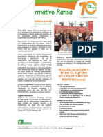 boletin externo ransa - octubre2009.pdf