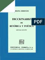 diccionario de retórica.pdf