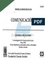 comunicacion 1 Mauto wolf parte 1.pdf