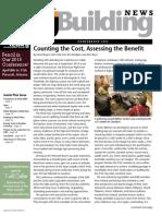 Log Building News Issue No 69