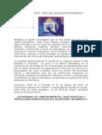 Perfil-del-Delincuente-Informatico.doc