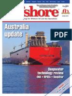 offshore201410-dl.pdf