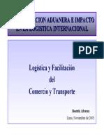 Modernización_Aduanera_e_impacto_en_la_logística_internacional.pdf