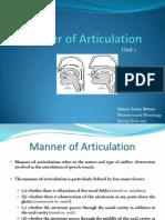 Unit_1_-_04_Manner_of_Articulation-libre.pdf