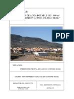 depósito 1000 m3.pdf