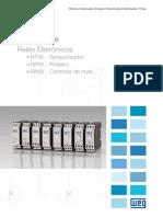 Rele RPW-FF.pdf