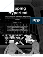 Hypertext Contents