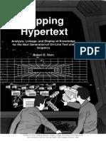 Hypertext Contents