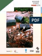 07_Guia para avaliação do potencial de contaminação em imóveis.pdf