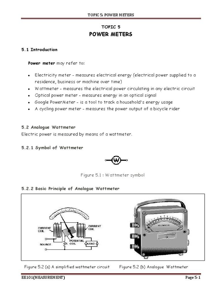 Großartig Moderner Stromleitungsschaltplan Bilder - Der Schaltplan ...
