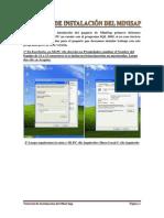 tutorial_sap1.docx
