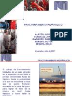 31552905-fracturamiento-hidraulico.pdf