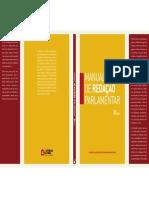 ALMG - Manual de Redação Parlamentar.pdf