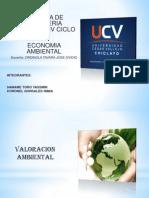 valoracion ambiental diapos.pptx