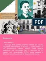 o sentimento de um ocidental.pdf