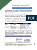 El trabajo decente en el Perú una mirada al 2013.pdf