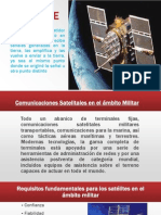 EXPOSICIOM SATELITE.pptx