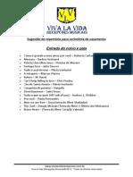 Sugestao de repertorio (4).pdf