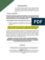 PROGRAMA_ESPIRITUAL.doc