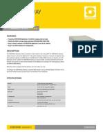 GSM Gate way.pdf