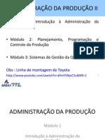 Aula 04 - ADMINISTRAÇÃO DA PRODUÇÃO II - Tecnologia (1).ppt