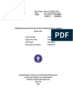 LAPORAN WASTU 4 (1).doc