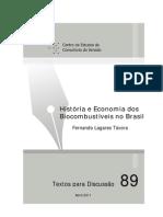Historia dos Biocombustiveis.pdf