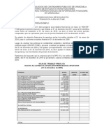 1._Transicion.doc