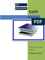 TEXTO-metodología_cap V.pdf