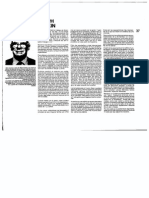 Ralph Ersikne_CA.pdf