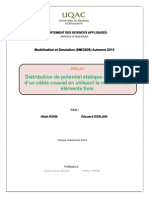 Rapport Projet.pdf