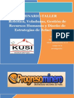 Tercer proyecto Progreso Minero.pdf